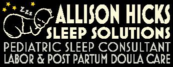 allisonhicksdoula.com